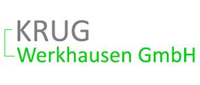 KRUG Werkhausen GmbH Logo